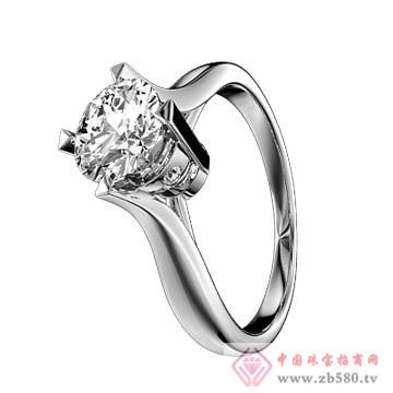 双义盛-钻石戒指06