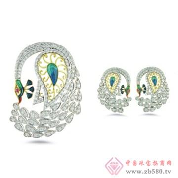 SRK-钻石套装03
