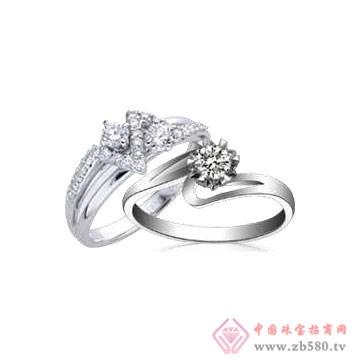 金钻世家-钻石戒指04