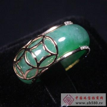 石磨坊-戒指04