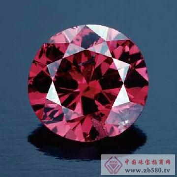 苏州银楼珠宝