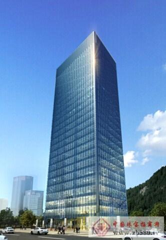 在世界级著名建筑吉隆坡双子塔