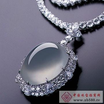 世嘉珠宝-典藏系列03