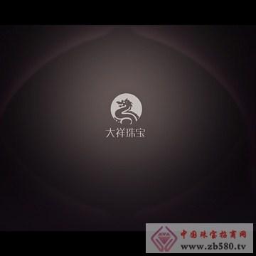 金总裁-大祥珠宝 iPad版界面1