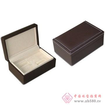 金百福包装-首饰盒03
