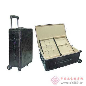 金百福包装-箱包02