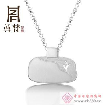 金银猫CSMALL-尊梵s990尚美