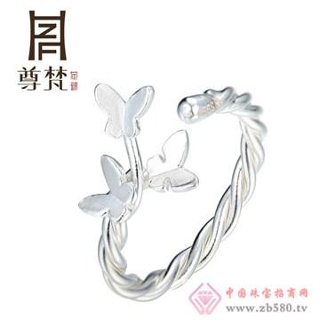 金银猫CSMALL-尊梵s990银起舞人生
