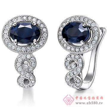 中国白银集团汇天银产品1