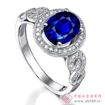 中国白银集团汇天银产品10