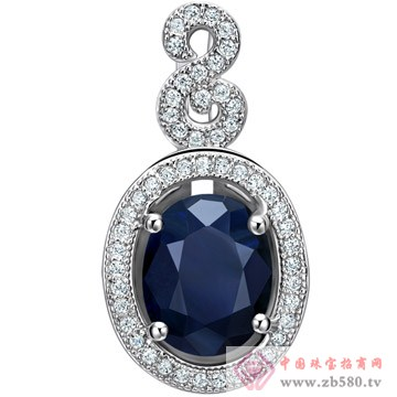 中国白银集团汇天银产品4