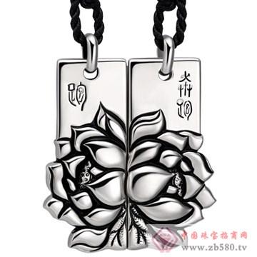 中国白银集团汇天银产品5