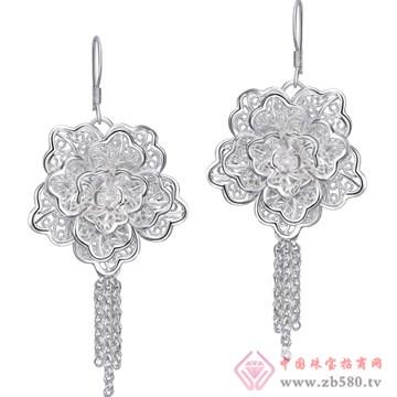 中国白银集团汇天银产品6