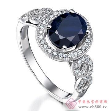 中国白银集团汇天银产品8