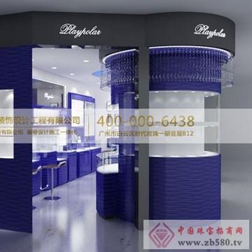 融润展柜-泊莱泊蓝03