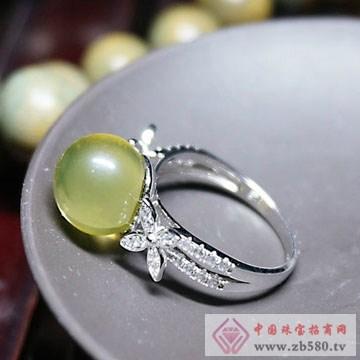 依蓝铂儿-戒指02