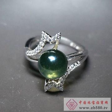 依蓝铂儿-戒指09