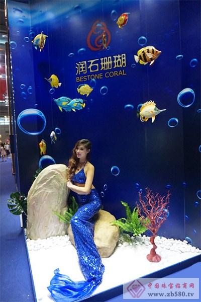壁纸 海底 海底世界 海洋馆 水族馆 400_600 竖版 竖屏 手机