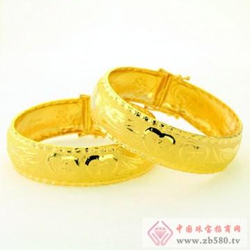 广东黄金-黄金广东黄金-百年好合龙