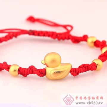 红线缘珠宝首饰12