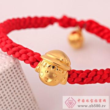 红线缘珠宝首饰13