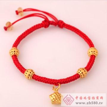 红线缘珠宝首饰14
