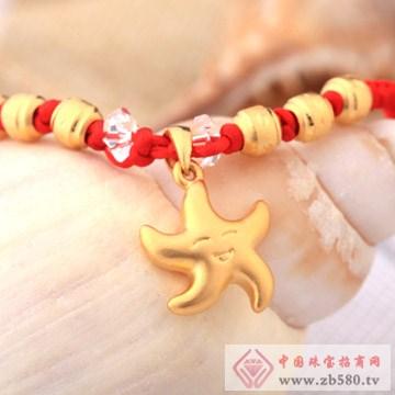 红线缘珠宝首饰7