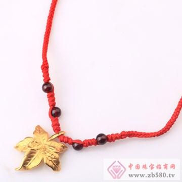 红线缘珠宝首饰8