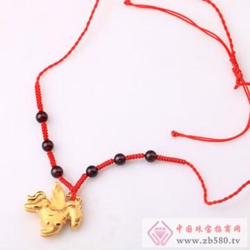 红线缘珠宝首饰9