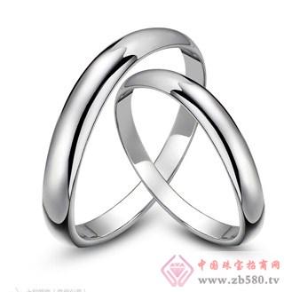 情�H戒-101珠��