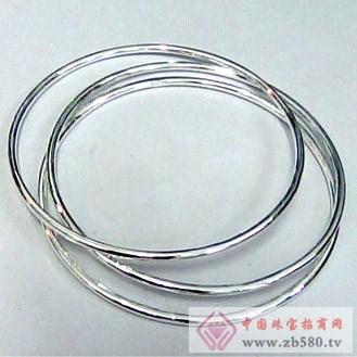 香港华福银庄产品7
