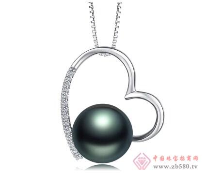 珍珠饰品检测有哪些误区?