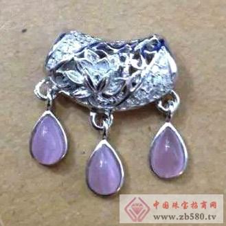 香港银庄产品6