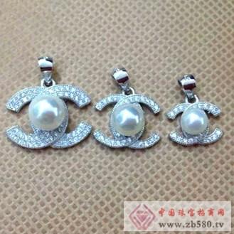 香港银庄产品8