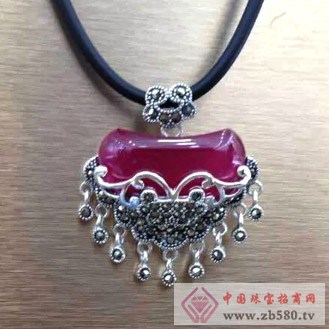 香港银庄产品9