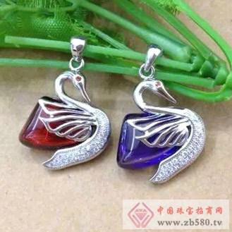 香港银庄产品10