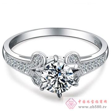 恩卓拉-钻石戒指05