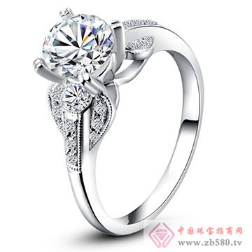 恩卓拉-钻石