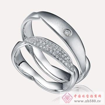 至纯珠宝-至纯珠宝-钻石戒指02