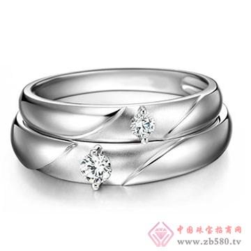 至纯珠宝-至纯珠宝-钻石戒指03