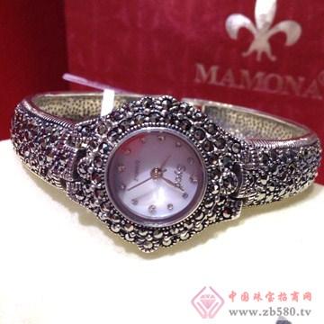 香港银庄产品011