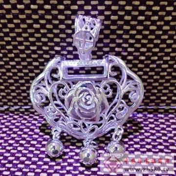 香港银庄产品012