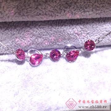 香港银庄产品013