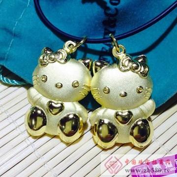 香港银庄产品017
