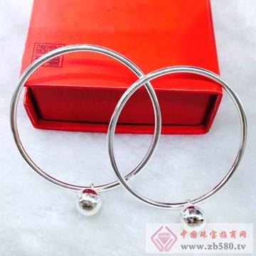 香港华福银庄产品04