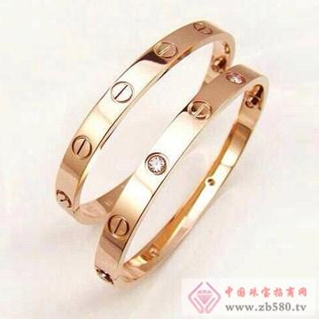 香港银庄产品05