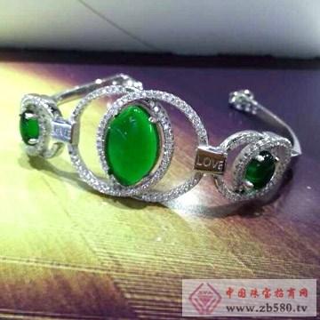 香港银庄产品07