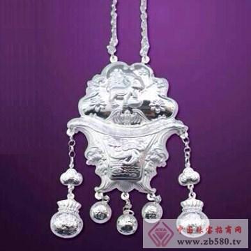 香港银庄产品18