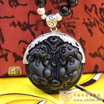 香港华福银庄产品012