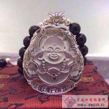 香港华福银庄产品019